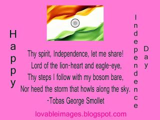 Quotes About Independence Day