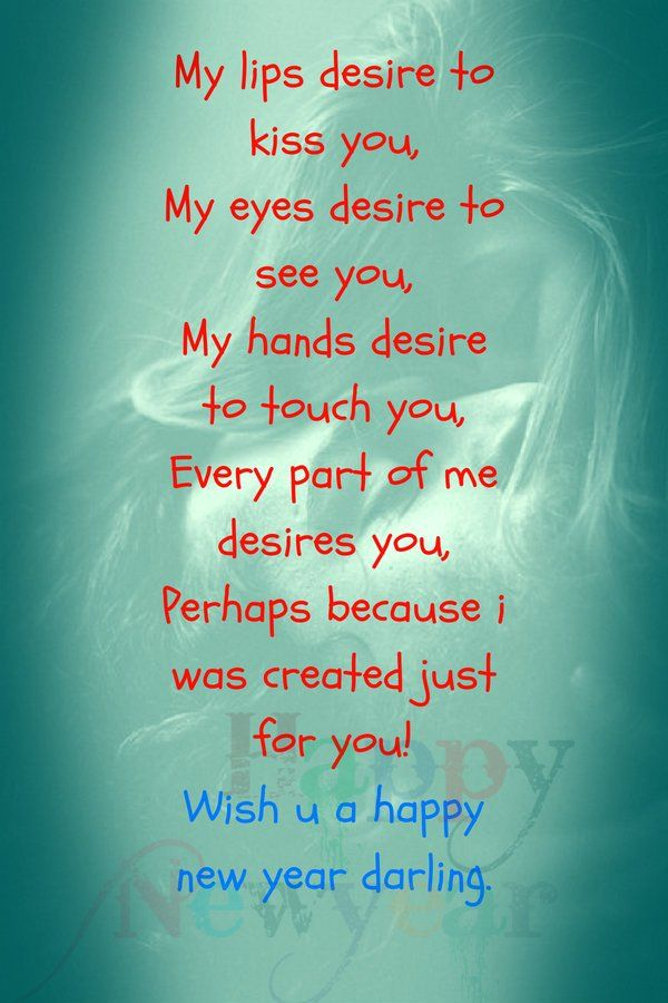 The 60 Best Love Quotes For Her From The Heart Love Quotes Fascinating U A My Everlasting Love Quotes