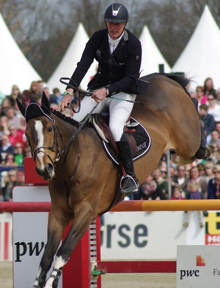 Roger-Yves Bost (FRA)