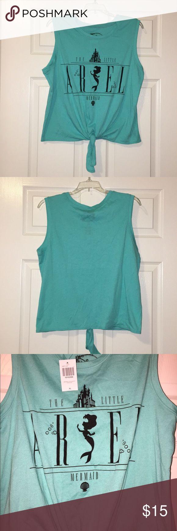 best 25 little mermaid shirt ideas on pinterest little mermaid