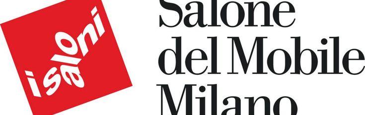 The Latest News Salone del Mobile.Milano 2018 #ISalone #MilanDesign #DesignEvents #LuxuyDesign #Milan  http://mydesignagenda.com/latest-news-salone-del-mobile-milano-2018/