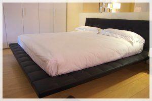 http://www.designbuydesign.com/it/nostri-prodotti/outletofferte_c2/letti_c30/letto-poliform_34/ Il letto Onda di Poliform nato dalla collaborazione con l'architetto Paolo Piva.