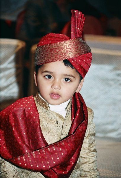 Indian male ethnic wear live chat