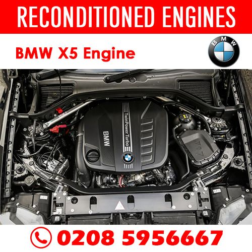 Reconditioned Engine Specialists is the Leading Engine Supplier in UK, BMW Reconditioned Engines for sale, BMW Rebuilt engines BMW X3 engines for sale, BMW X3 engines, BMW X3 reconditioned engines, BMW X3 diesel engines, BMW X3 petrol engines, BMW X3 re-manufactured engines, BMW X3 rebuilt engines, X3 BMW engine reconditioning, BMW X5 engines for sale, BMW X5 engines, BMW X5 reconditioned engines, BMW X5 diesel engines, BMW X5 petrol engines, BMW X5 re-manufactured engines, BMW X5 rebuilt…