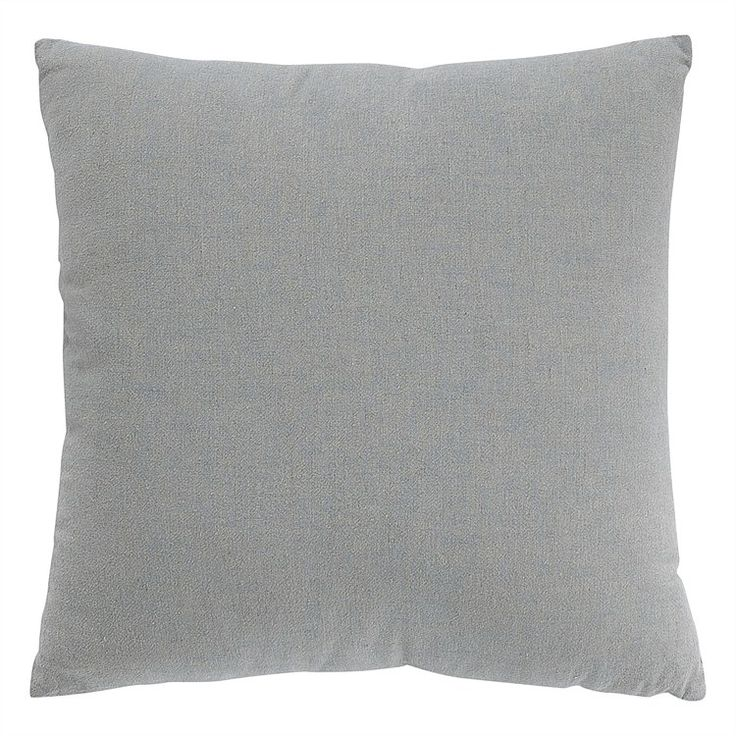 Soft Furnishings - Acadia Cushion 45x45cm