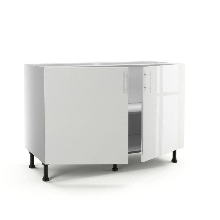Meuble Table Basse Verre Meuble Tv En Verre Noir Hifi Conventionnel Galerie Table Basse Inspirant