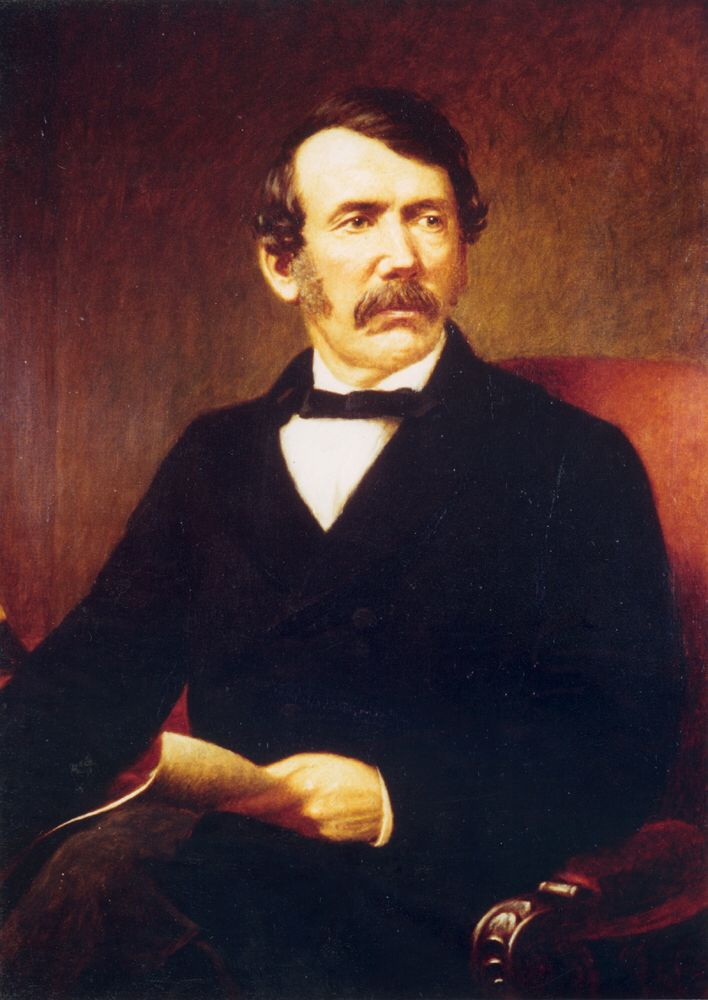 30 best DR DAVID LIVINGSTONE images on Pinterest David - Dr Livingston I Presume