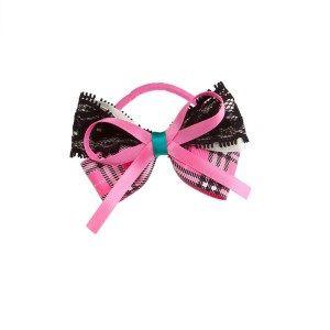 8485165 #παιδικο #αξεσουαρ #accessories #kids_accessories #παιδικα_αξεσουαρ #χειροποιητα_αξεσουαρ #handmade_kids_accessories #fashionforkids #kidsfashion