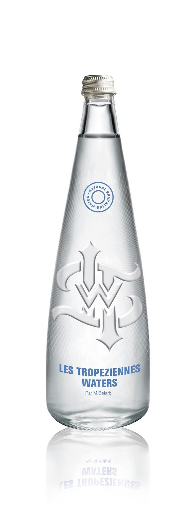 marketing and mineral bottled water Bottled water market (product type - still bottle water, carbonated bottle water,  flavored bottle water, and functional bottle water packaging - pet bottles.