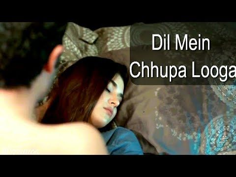 Murat and Hayat song | Best Romantic love song | new video most popular heart touching song 2017 - YouTube