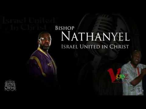 YouTube - IUIC - The Isrealites - Vbyz Radio Questions - Interracial Marriage
