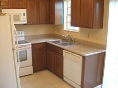 103 Old English Ct, Jupiter Property Listing: MLS® #RX-10296488