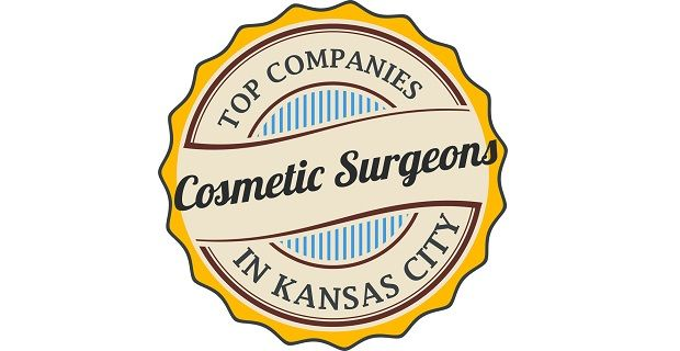 Top 10 Kansas City Cosmetic Surgeons - See the 10 best Kansas City plastic…