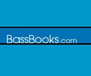 bassbooks