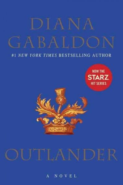 Hurtled back through time more than two hundred years to Scotland in 1743, Claire Randall finds herself caught in the midst of an unfamiliar world torn apart by violence, pestilence, and revolution and haunted by her growing feelings for James Fraser, a young soldier.