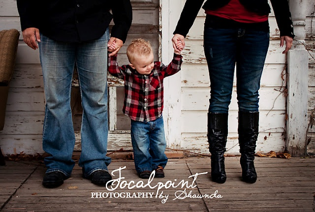 Family Photos: Pictures Ideas, Families Photos I, Photo Ideas, Photo Families, Family Photos, Families Photography, Cute Poses, Families Pics, Photography Ideas