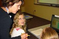 Оценивание проектов  Когда оценка направляет процесс обучения, учащиеся больше узнают. Оценка проектов помогает учителям создавать системы оценивания, построенные на освоении навыков 21 века и предлагают стратегии интеграции оценки в процессы преподавания и обучения.