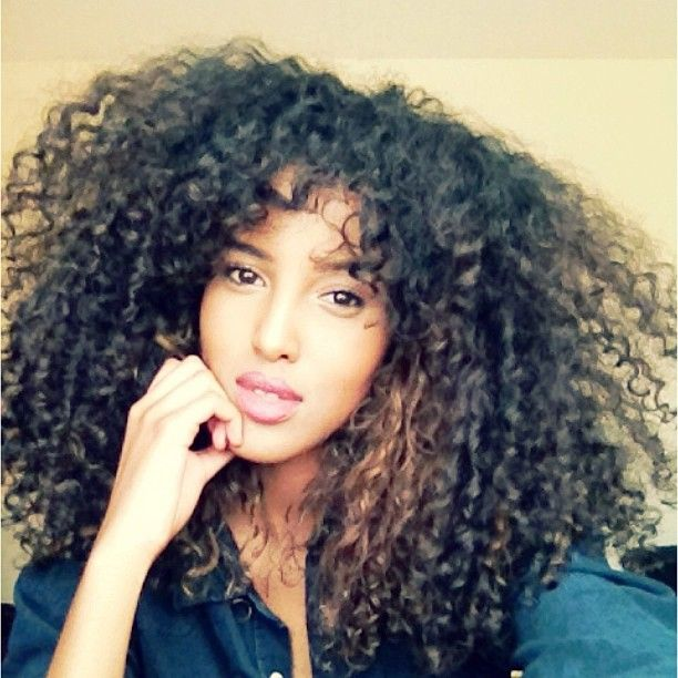 how to create tight curls without heat