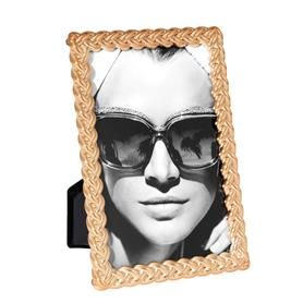 Picture Frame Bryce