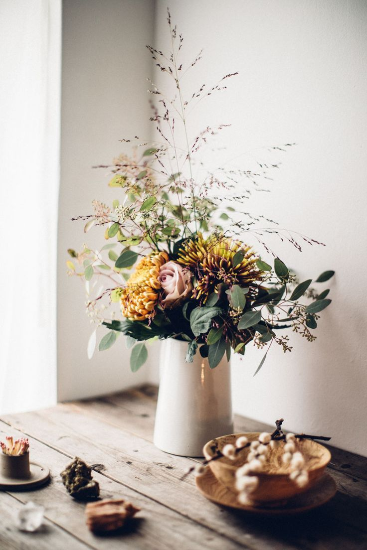 Daisies flower shop oxford blooms greens pinterest flower daisies flower shop oxford izmirmasajfo