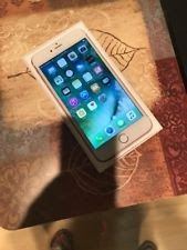 Apple iPhone 6s Plus - 16GB - Rose Gold (T-Mobile) Grade B Condition! ID: 112542885704 Auction price: $250.00 Bid count: 42 Time left: 1m Buy it now: August 27 2017 at 06:09PM via eBay http://ift.tt/2wUCtZA Brainbox