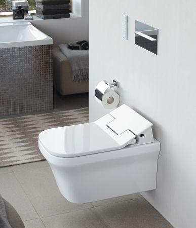 7 best Product toilet images on Pinterest Bathrooms, Toilet and