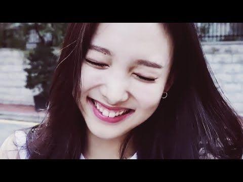 TWICE 's Im Nayeon Project (트와이스 임나연)