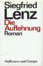 Einer der besten Romane, den ich je gelesen habe