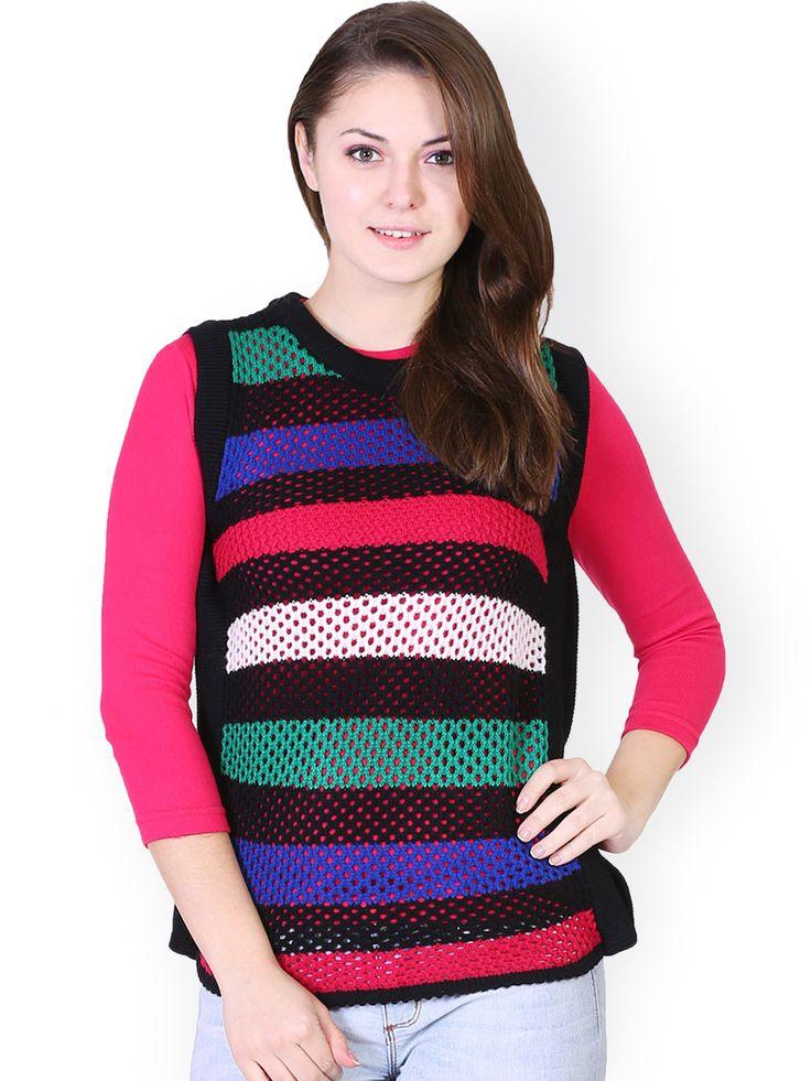 Miss-Grace-Women-pink-sweater