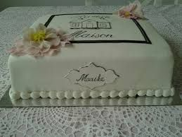 riviera maison cake