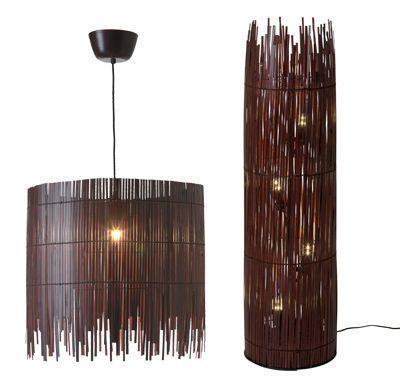lustre ikea gascity for. Black Bedroom Furniture Sets. Home Design Ideas