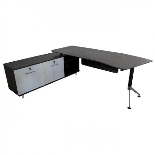 Millswood Executive Desk Setting | Designer Office Furniture For Sale Australia wide | Buy Direct Online