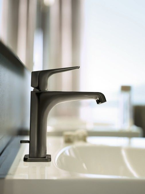 50 best Hansgrohe - Bathroom images on Pinterest | Bathrooms ...