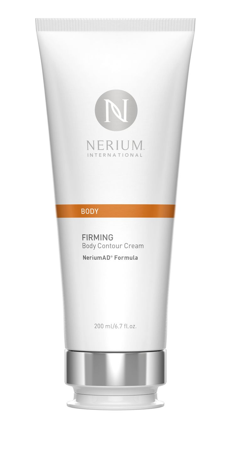Smooth, Firm and Tighten Your Problem Areas #nerium #skincare #tips #happyfriday For Info call 254-423-8024 or email neftertitisecretbynerium@gmail.com