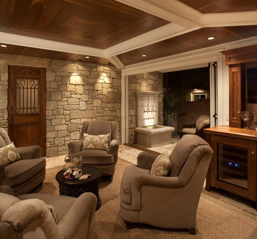 76 best wine room project ideas images on pinterest