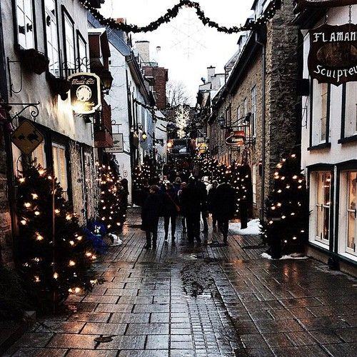 via Tumblr #photography  #christmas trees -  christmas