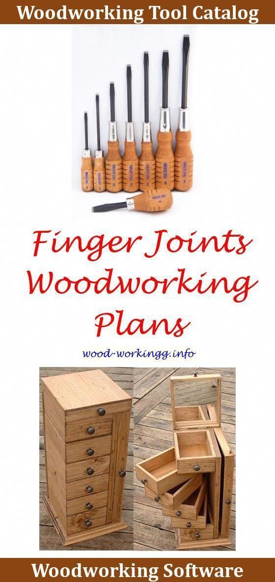 Shelf Plans Woodworking Accessories Wood Work For New House