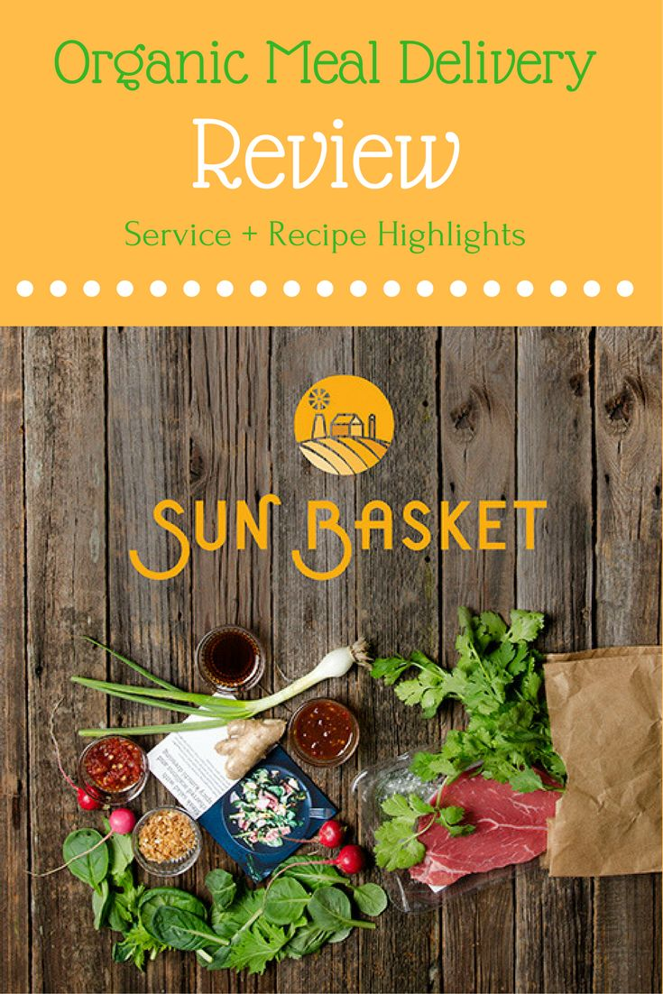 17 best ideas about Organic Food Delivery on Pinterest ...
