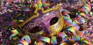 10 ιδέες για πρωτότυπα αποκριάτικα θεματικά πάρτι!