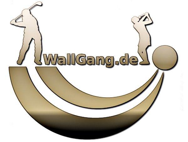 Es ist Ende Januar in Brandenburg und 5 Gangster der Wallgang haben die Golfsaison im Heimatclub Golf in Wall eröffnet. Viel war zwar nicht los und auf den 18 Loch Platz sind aktuell 10 Löcher besp...
