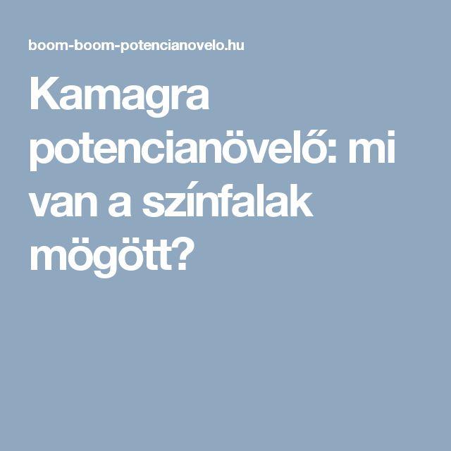 https://boom-boom-potencianovelo.hu/kamagra-igazsag/