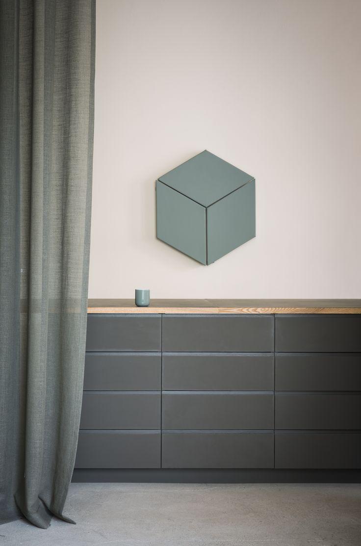 1000+ images about keuken interieur ideeën on Pinterest