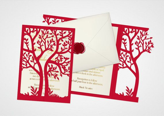 Wedding Invitation Sizes: 25+ Best Ideas About Standard Envelope Sizes On Pinterest