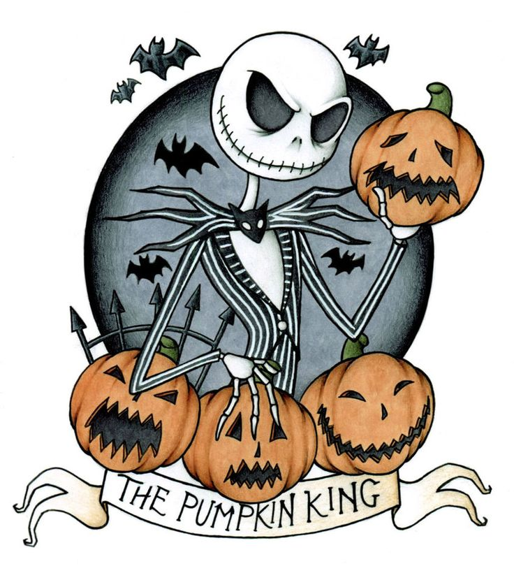 Best 25 jack the pumpkin king ideas on pinterest for Jack the pumpkin king tattoo