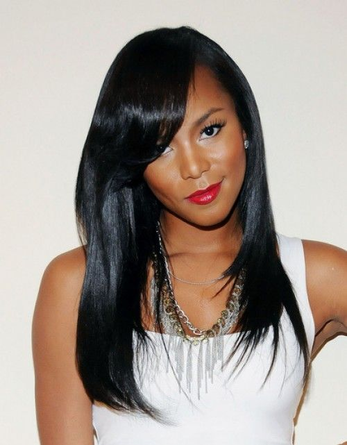 images of medium hair styles letoya luckett letoya luckett 171 l ve amp 5116