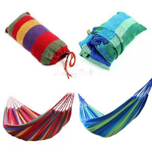 Freebie Stevie: ENO Travel & Sleeping Hammocks, $11.99  Super Deal...