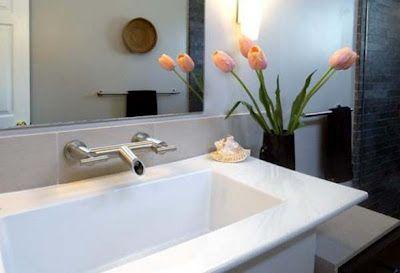 77 mejores imágenes sobre Baños y Muebles en Pinterest ...