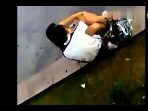 Shock video & 18+ video& dance video