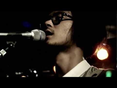"""ペトロールズ / """"誰"""" - SLEEPERS FILM"""