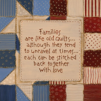 26 Best Images About Quilt Quotes On Pinterest The Box